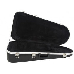 MTS 1200V Bell Front Euphonium Case