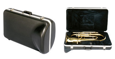 View larger image of MTS 1201V Euphonium Case