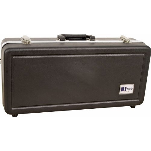 View larger image of MTS 1210V Molded Trumpet Case