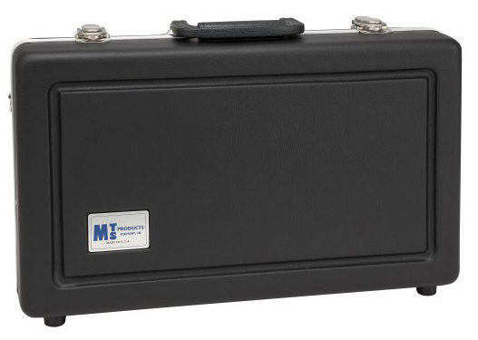 View larger image of MTS 1212V Cornet Case