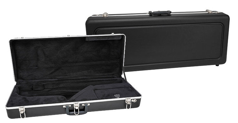 View larger image of MTS 1214V Tenor Saxophone Case