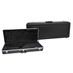 MTS 1214V Tenor Saxophone Case