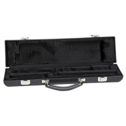 MTS 810E Flute Case - B Foot Joint