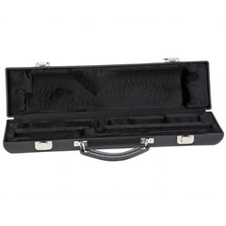 MTS 895E FLute Case with Econ Cloth