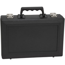 MTS 910E Molded Clarinet Case