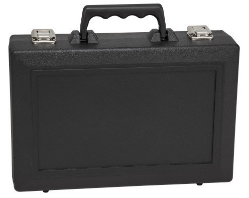 View larger image of MTS 911E Standard Oboe Case