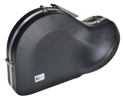 View larger image of MTS 928V French Horn Case