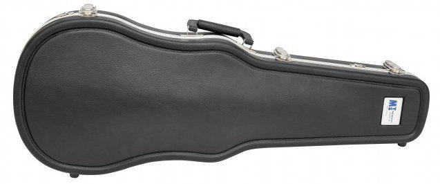 View larger image of MTS 992V 16-16 1/2 Viola Case