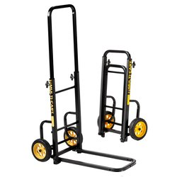 Multi-Cart RMH1 Mini-Handtruck