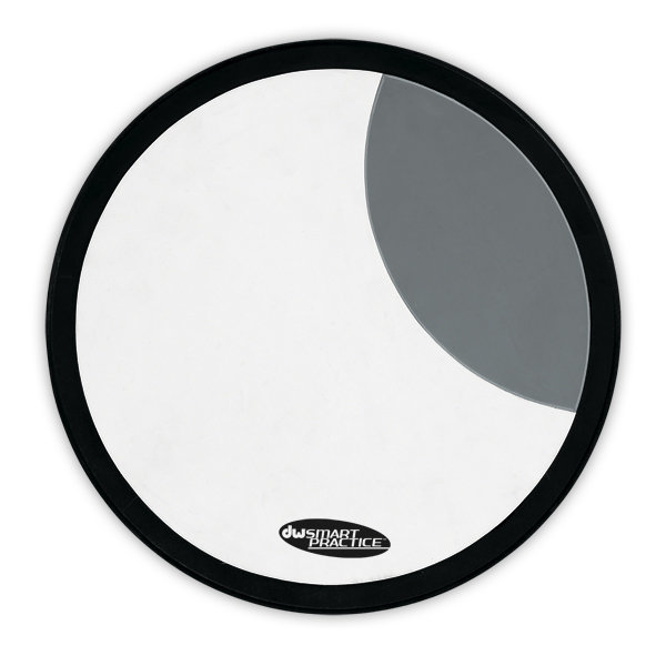 View larger image of Multi-Surface 3-Way Practice Pad