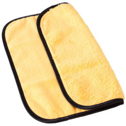 Music Nomad Microfiber Dusting & Polishing Cloth for Pianos