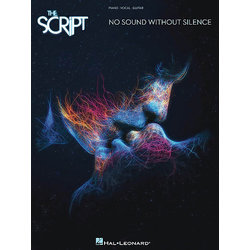 Script - No Sound Without Silence (PVG)