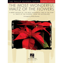 Music The Most Wonderful Waltz of the Flowers (PA)
