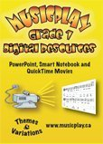 View larger image of Musicplay Grade 1 Digital Resources