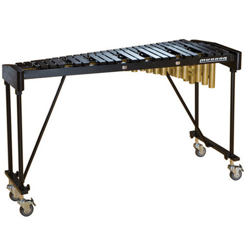 View larger image of Musser M47 Student Xylophone Kit