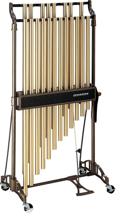 View larger image of Musser M665B Symphonic Chimes