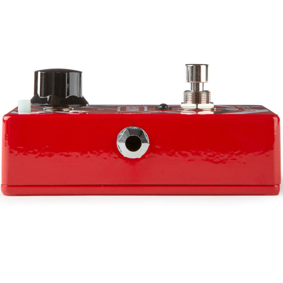 View larger image of MXR EVH90 Phase 90 Pedal