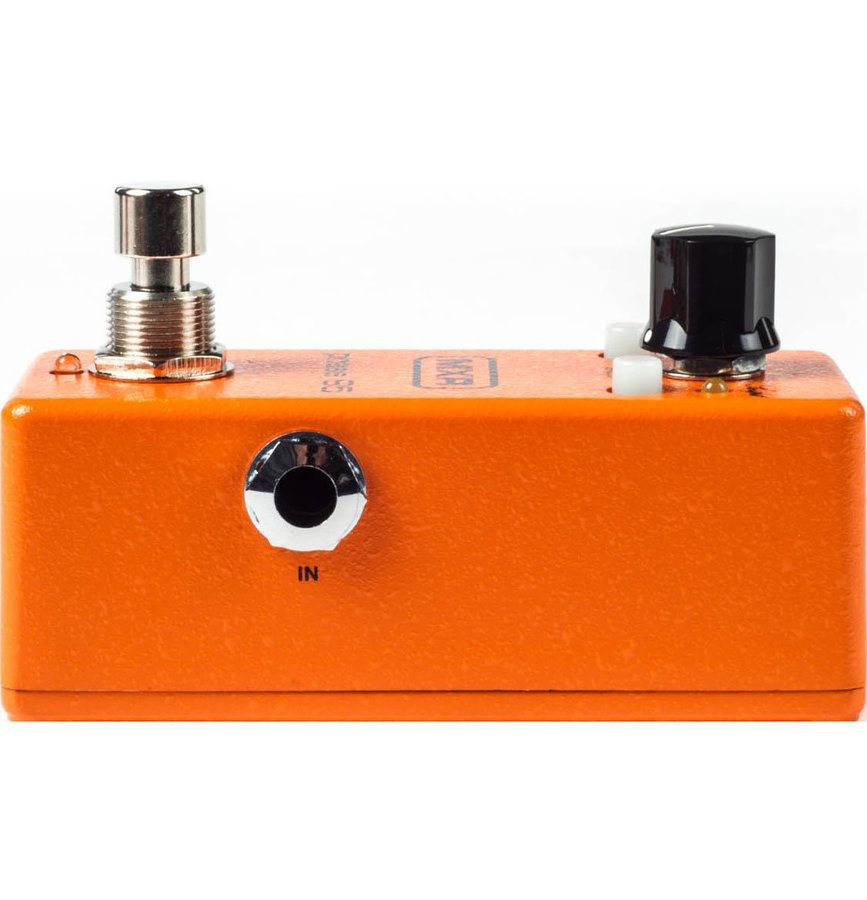 View larger image of MXR Phase 95 Mini Pedal