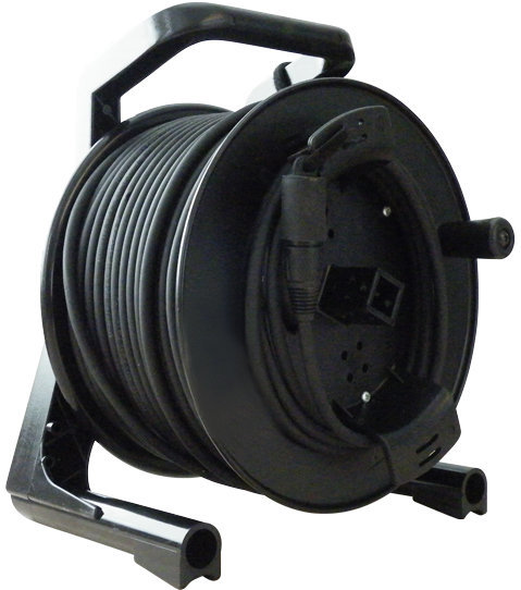 View larger image of Behringer NCAT5E-50M Network Cable - 50m