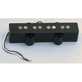 View larger image of Neck Pickup for Jazz Bass