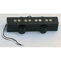 Neck Pickup for Jazz Bass