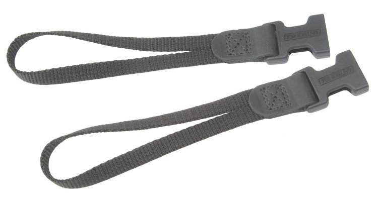 View larger image of Neotech Brass Sling for Brass Instruments
