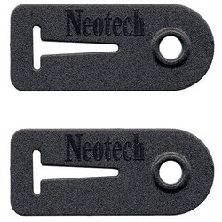 Neotech C.E.O. Thumb Rest Tabs - 2 Pack