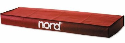 View larger image of Nord Dust Cover for Stage Compact 73 / Electro 73