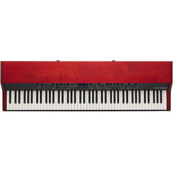 Nord Grand Stage 88-Key Electric Piano