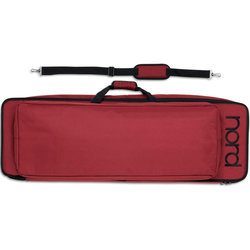 Nord HP Electro Gig Bag - Red