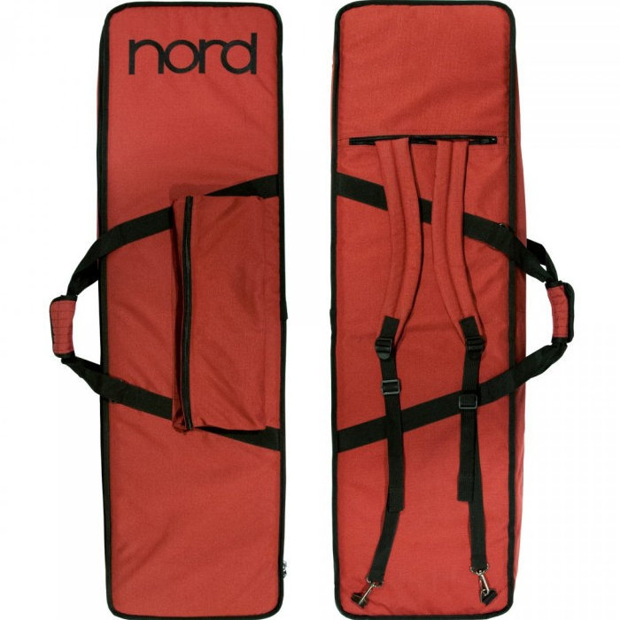 View larger image of Nord Soft Gig Bag for Electro / Stage 73