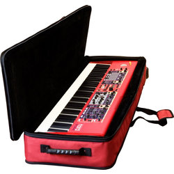 Nord Soft Gig Bag for Stage 76/HP