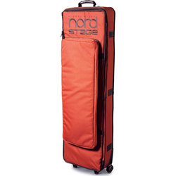 Nord Soft Gig Bag for Stage/Piano 88