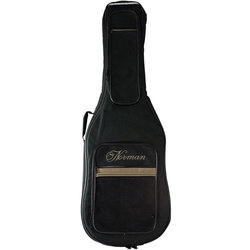 Norman Deluxe Acoustic Guitar Gig Bag