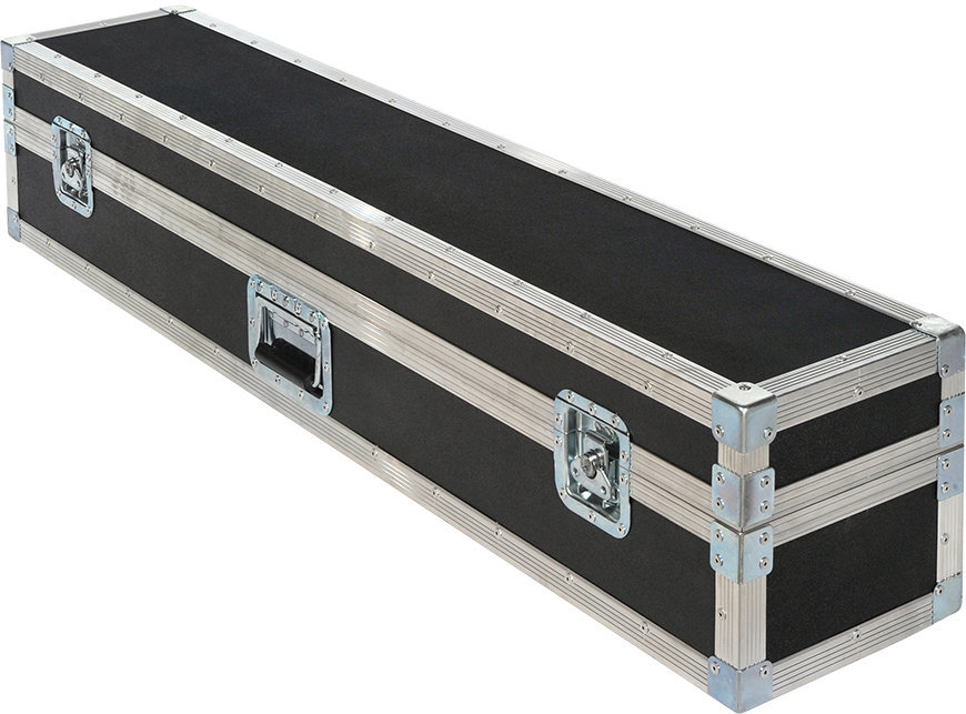 View larger image of NS Design - Flight Case for Cello