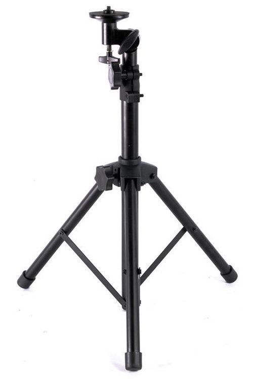 View larger image of NS Design NXT Tripod Stand for Bass