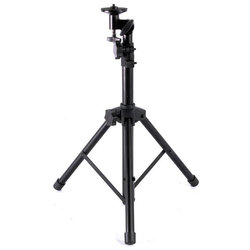 NS Design NXT Tripod Stand for Bass
