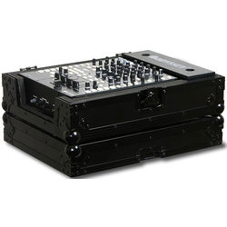 Odyssey Black Label Universal Mixer Flight Case