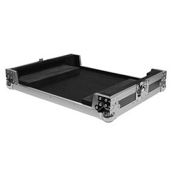 Odyssey FRDJCS Universal Case for Small-Medium DJ Controllers