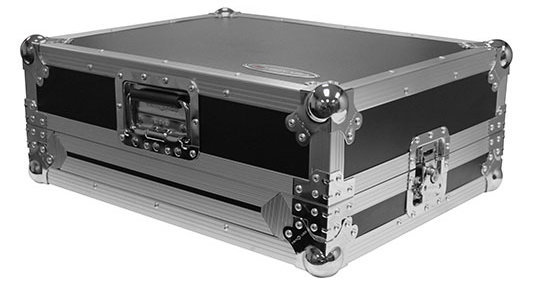 View larger image of Odyssey FRDJCS Universal Case for Small-Medium DJ Controllers