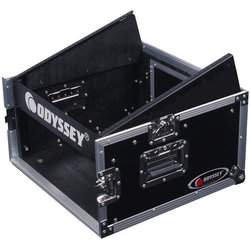 Odyssey FZ1004 Flight Zone ATA Combo Rack