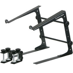 Odyssey L-Stand Laptop Stand