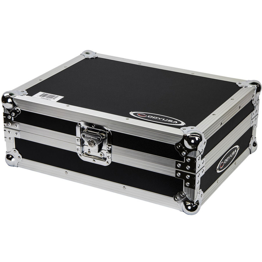 View larger image of Odyssey Rane Twelve Flight Case
