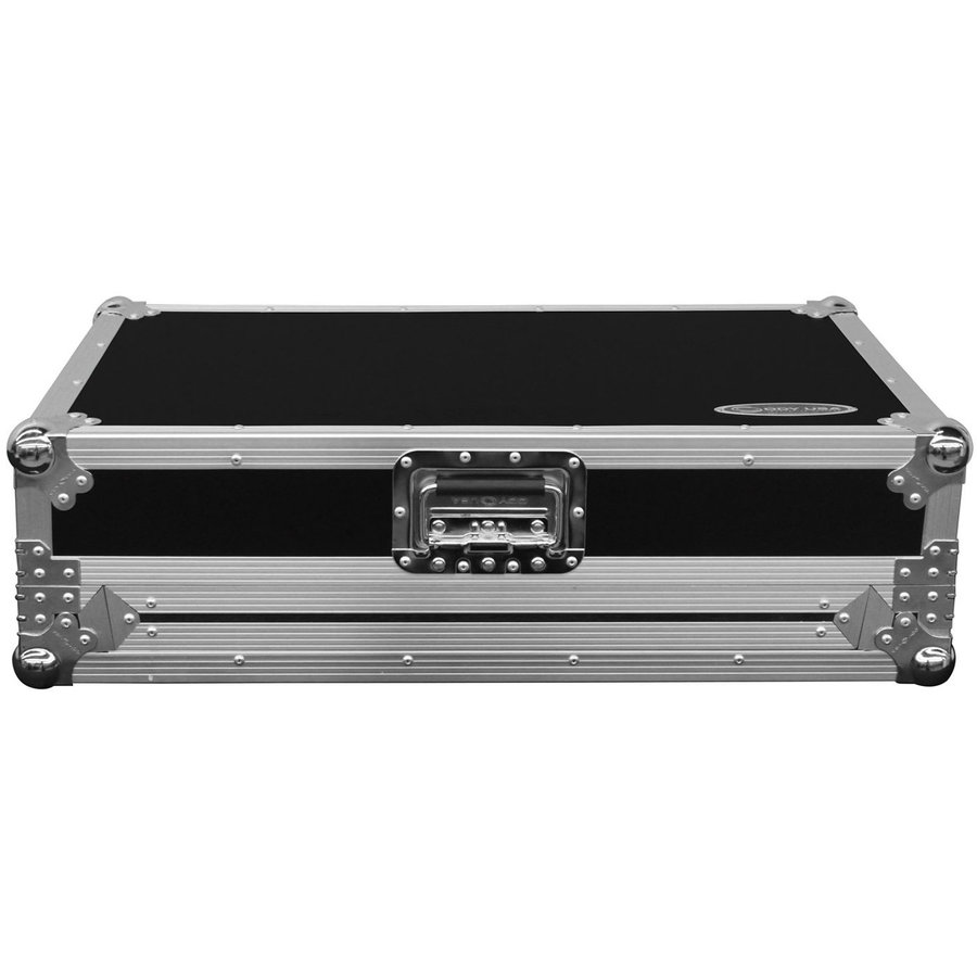 View larger image of Odyssey Universal DJ Controller Case with Glide Platform - Large