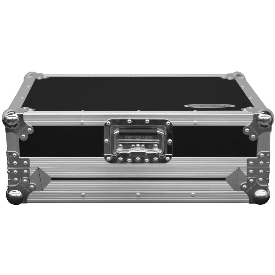 View larger image of Odyssey Universal DJ Controller Case with Glide Platform - Small