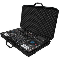 Odyssey Universal Streemline EVA DJ Controller Carrying Bag - Large