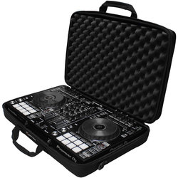 Odyssey Universal Streemline EVA DJ Controller Carrying Bag - Small