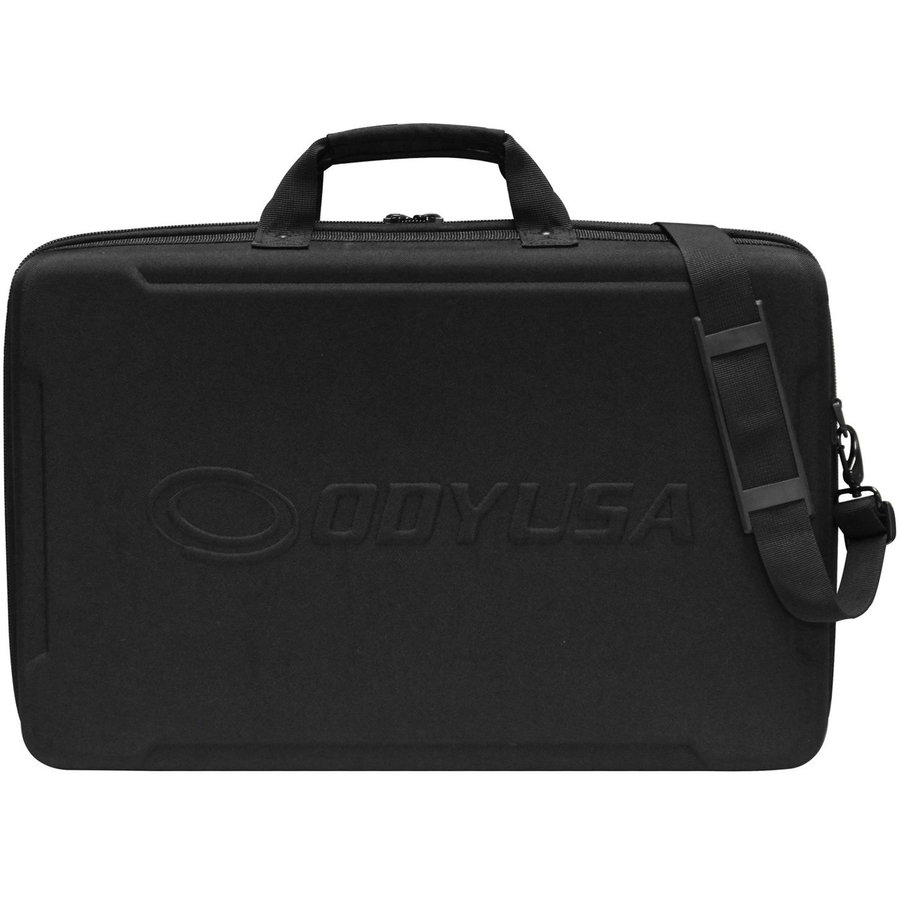 View larger image of Odyssey Universal Streemline EVA DJ Controller Carrying Bag - Small