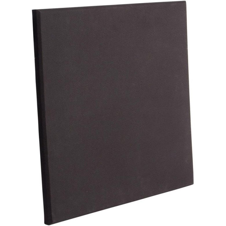 View larger image of On-Stage Acoustic Wall Foam Panel - 1