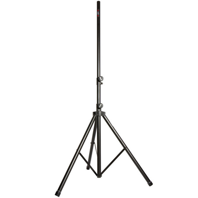 View larger image of On-Stage Air-Lift Speaker Stand